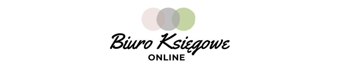 Biuro księgowe online